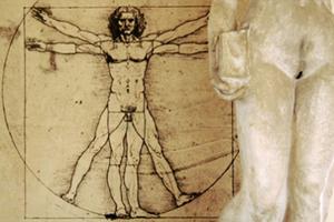Obra de Leonardo da Vinci