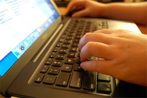 Jornalismo Online
