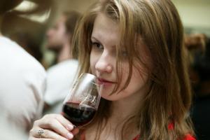 vinho01