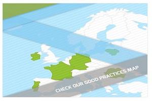 Ferramenta vai facilitar busca de boas práticas e políticas de Inovação e Transferência de Conhecimento