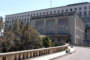FMUP (edifício)