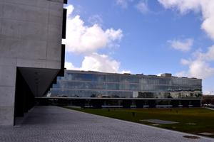 UPTEC_EdifícioCentral