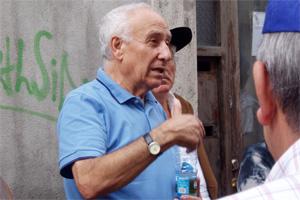 Germano Silva