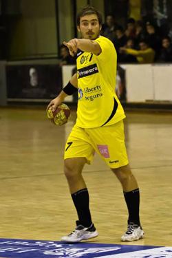 Pedro Seabra (Pessoa)