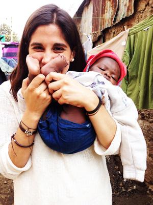 Diana Vasconcelos (Pessoa)