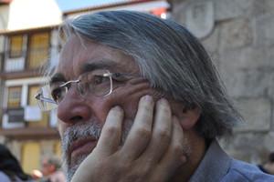 José Paiva, FBAUP
