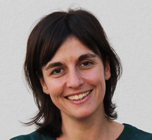 Ana Xavier Carvalho (Pessoa)