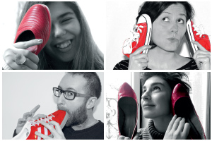 red_shoes_newsletter