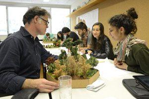 aula_fcup_arquitetura_paisagistica