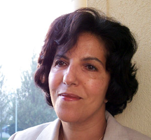 Maria João Reynaud (Pessoa)