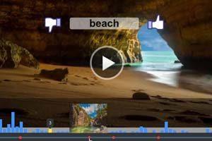 Exemplo de imagem do jogo TAG4VD