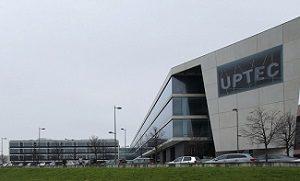 EdifícioCentral@UPTEC
