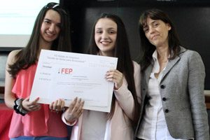 concurso_gestao_de_ideias_para_economizar_vencedoras