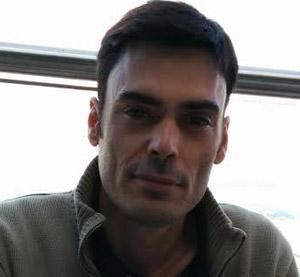 Ricardo Faria (PESSOA)