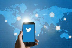 social_network_newsletter