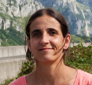 Joana Paupério (Pessoa)