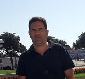 Jorge Pinto (Pessoa)