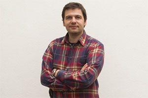 Nuno Cardoso Santos