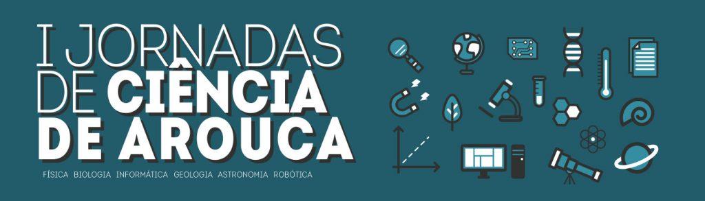 2015-jornadas-das-ciencias-blog