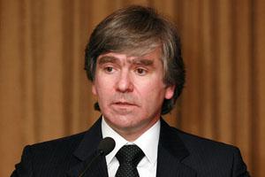 Rui Nunes é professor catedrático da FMUP e presidente da Associação Portuguesa de Bioética