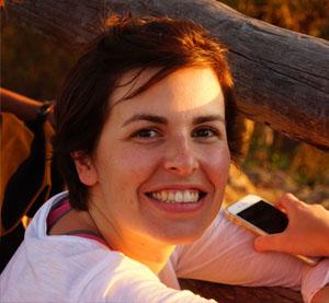 Joana Moscoso (Pessoa)
