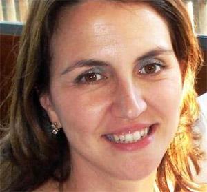 Sofia Costa de Oliveira (Pessoa)