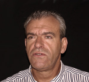 José Fernando Gonçalves (pessoa)