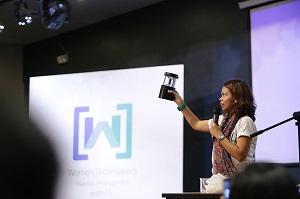 UPTEC_womentechmakers
