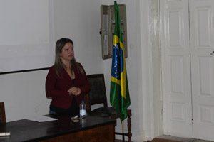 brasil_300x200