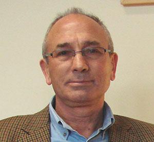 Jorge Olímpio Bento (Pessoa)