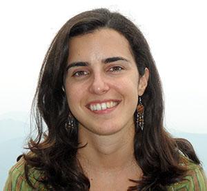 Mariana Pintalhão (Pessoa)