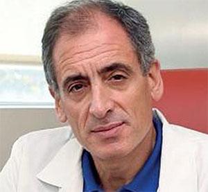 Alberto Barros (Pessoa)