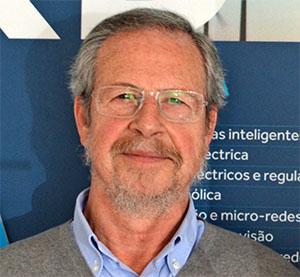Pedro Guedes de Oliveira (Pessoa)