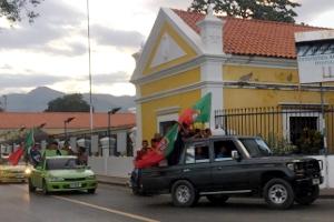 timor11