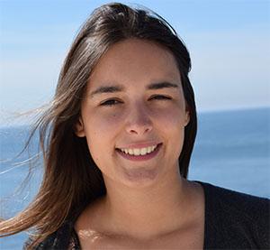 Adriana Rego (Pessoa)