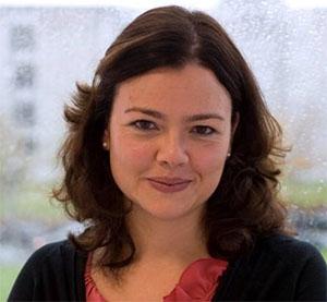 Clara Gonçalves (Pessoa)