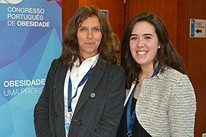 Nutriciência, 20º Congresso Português da Obesidade