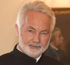 Joaquim Silva Gomes (Pessoa)