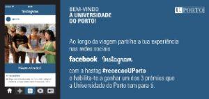 destaque_face_Oportunidades