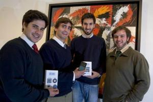 Spin 2012|estudantes_tecnologia_facebook|acadivulgue_adn
