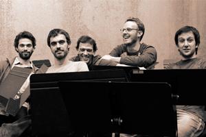 José Pedro Coelho|concerto_josé pedro coelho|cd_sifeup