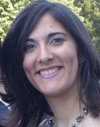 Cristina Neves