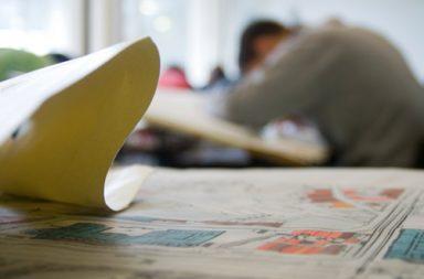 Estudante FAUP|Faculdade de Arquitetura da U.Porto