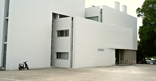 IBMC (destaque)