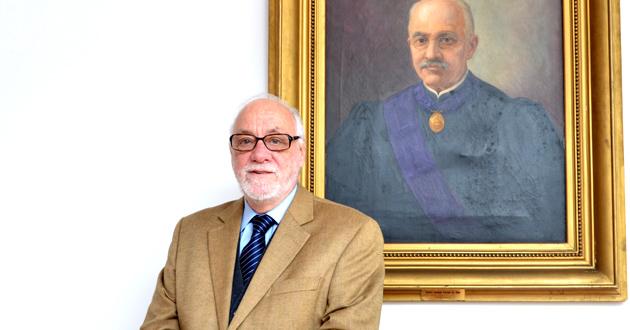 José Costa Lima (destaque)