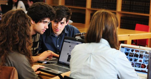 Estudantes ICBAS (destaque)
