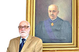 José Costa Lima