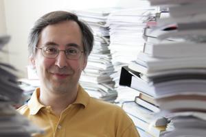 FEUP_Prof. Adélio Mendes