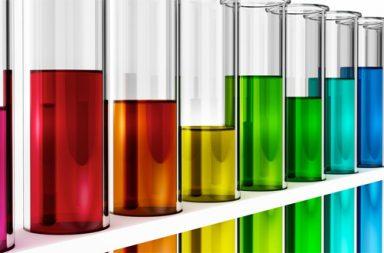 Química (destaque)|Manuel Monte