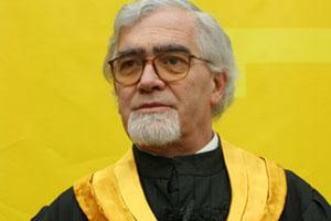 Prof. Jorge Tavares